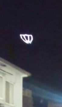 20130111 7山の灯り1.JPG