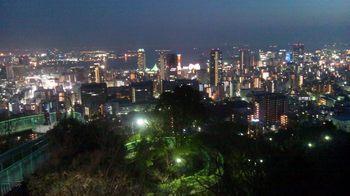 20130112 14神戸夜景ツアー3山からの夜景2.JPG