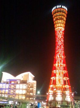 20130112 14神戸夜景ツアー4ポートタワー2.JPG