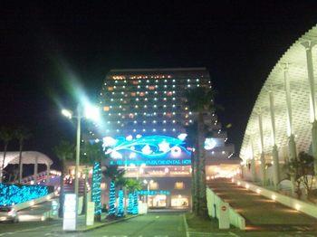 20130112 14神戸夜景ツアー5オリエンタルホテル.JPG