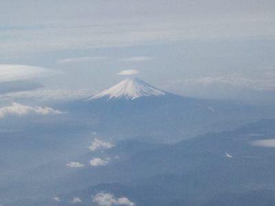 20130320 富士山.JPG