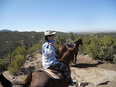 20130503 2乗馬体験8.JPG
