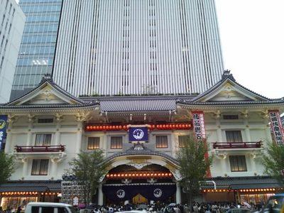 20130519 歌舞伎座1.JPG
