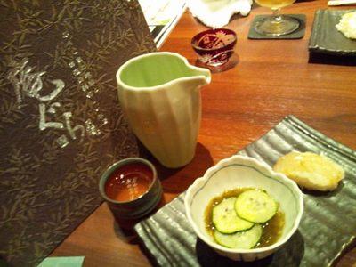 20130611 2夕食@福島1.JPG