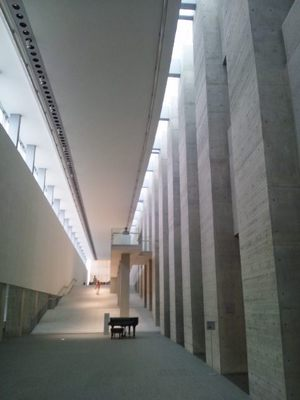 20130615 7岩手県立美術館1.JPG