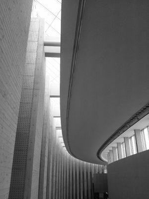 20130615 7岩手県立美術館3.JPG