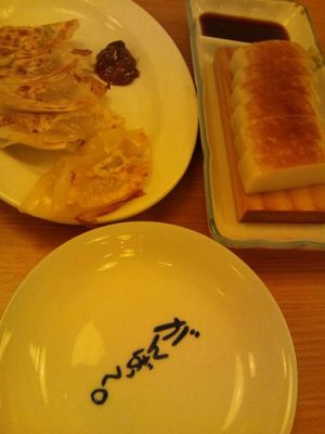 20130625 B1送別会.JPG