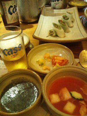 20130709 5夕食1.JPG