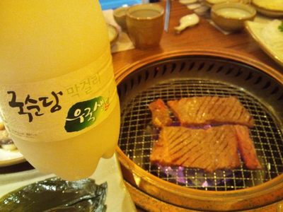 20130709 5夕食2.JPG