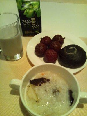 20130710 1朝食.JPG