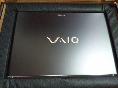 20131203 VAIO1.JPG