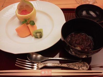 20131205 和食とワインの会10.jpg
