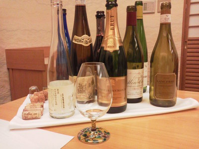 20131205 和食とワインの会11.jpg