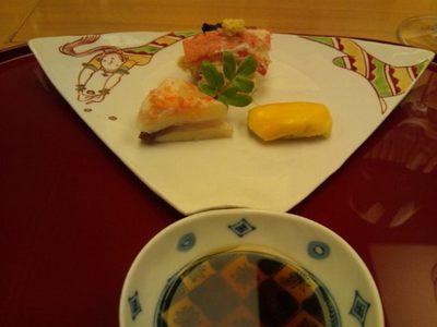 20131205 和食とワインの会3.JPG
