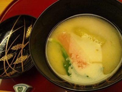 20131205 和食とワインの会4.JPG