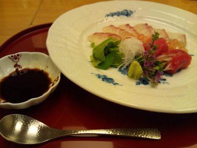 20131205 和食とワインの会5.JPG