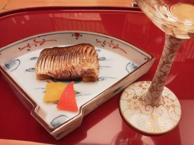 20131205 和食とワインの会7.jpg