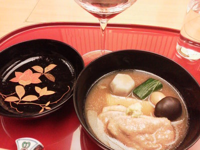 20131205 和食とワインの会8.jpg