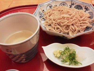 20131205 和食とワインの会9.jpg