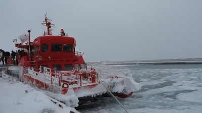 20140210 10流氷砕氷船19.JPG