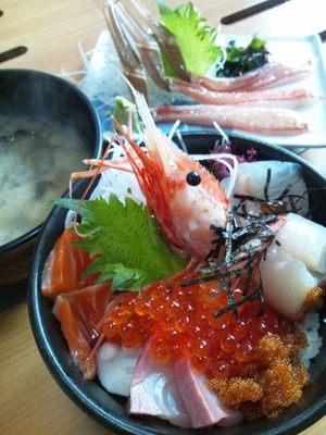 20140210 7昼食@紋別2.JPG