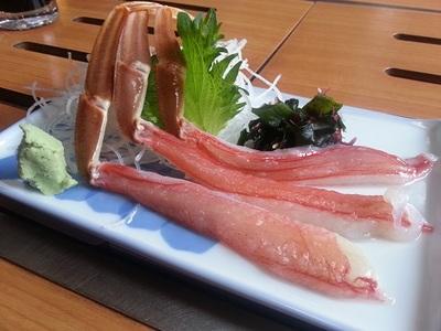 20140210 7昼食@紋別5.jpg