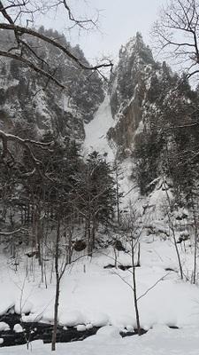 20140211 3層雲峡峡谷4-1.JPG
