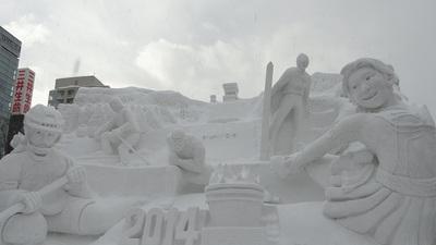 20140211 8札幌雪まつり15.JPG