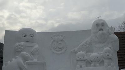 20140211 8札幌雪まつり20.JPG