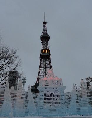 20140211 8札幌雪まつり21.JPG