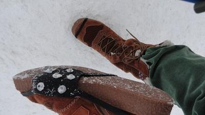 20140211 8札幌雪まつり24.JPG
