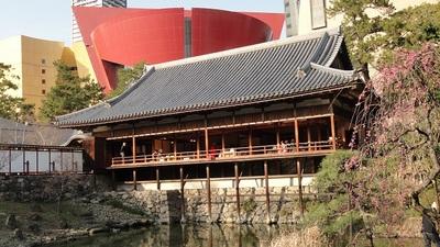 20140222 11小倉城庭園6.JPG