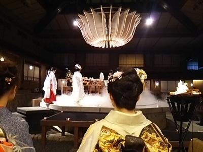 20140510 結婚式2.JPG