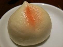 20140624 中國名菜 孫8.JPG