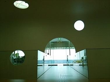 20140913 横須賀美術館2.JPG