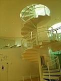 20140913 横須賀美術館3.JPG