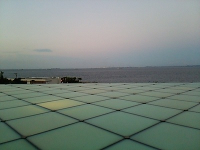 20140913 横須賀美術館4.JPG