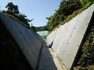 20140913 横須賀美術館5.JPG