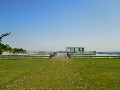 20140913 横須賀美術館6.JPG