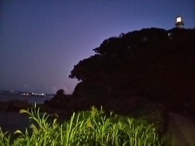 20140913 観音埼灯台.JPG