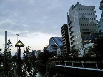 20140927 目黒川.JPG