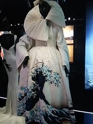 20141222 Dior展1.JPG