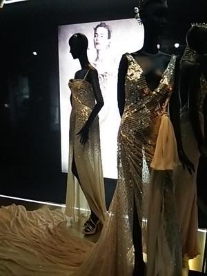 20141222 Dior展6.JPG
