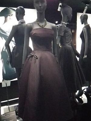 20141222 Dior展7.JPG