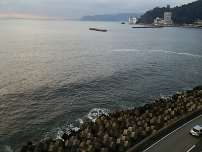 20150221 熱海朝焼け5.JPG