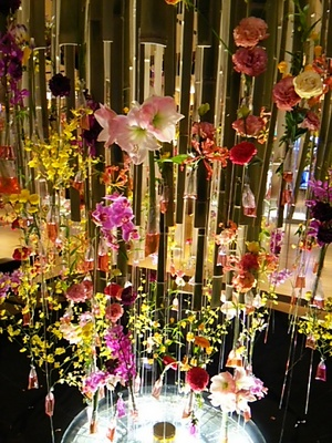 20150417 FlowerAward.JPG