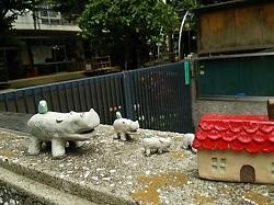 20150613 月かげ幼稚園1.JPG