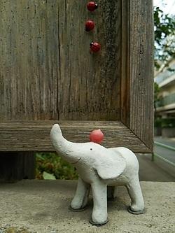 20150613 月かげ幼稚園2.JPG