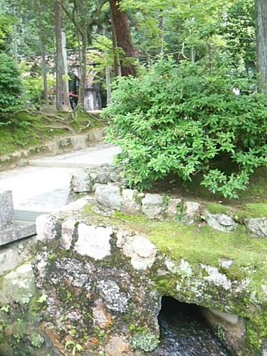 20150704 京都10南禅寺2.JPG