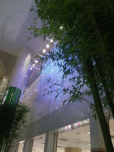 20150704 京都13JR駅2.JPG